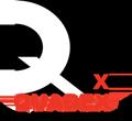 Quadex Sewer Restoration Products Logo