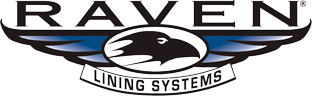 Raven Logo 2010 Transparent